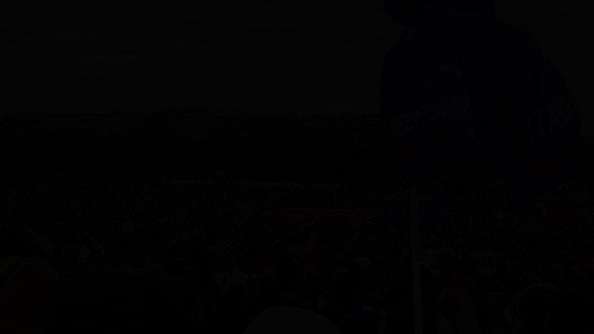 #Caturday Chelsea #COVID19UK Norwich #NAACP #CNN #maga #gfvip #AlecForPrison? #BlackLivesMatter #BLM Norwich #WorkplacefromFB #우리배는_삼년째_편도로만가 Fauci #COVID19 #에이티즈 #SixTONESANN  #ATEEZ_3rd_Anniversary #GoBlue