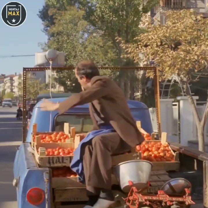 Bombayı patlatmış montaj max.. Domatiss, domatiss, domatisciii 🤣😁😂  #FBvALY