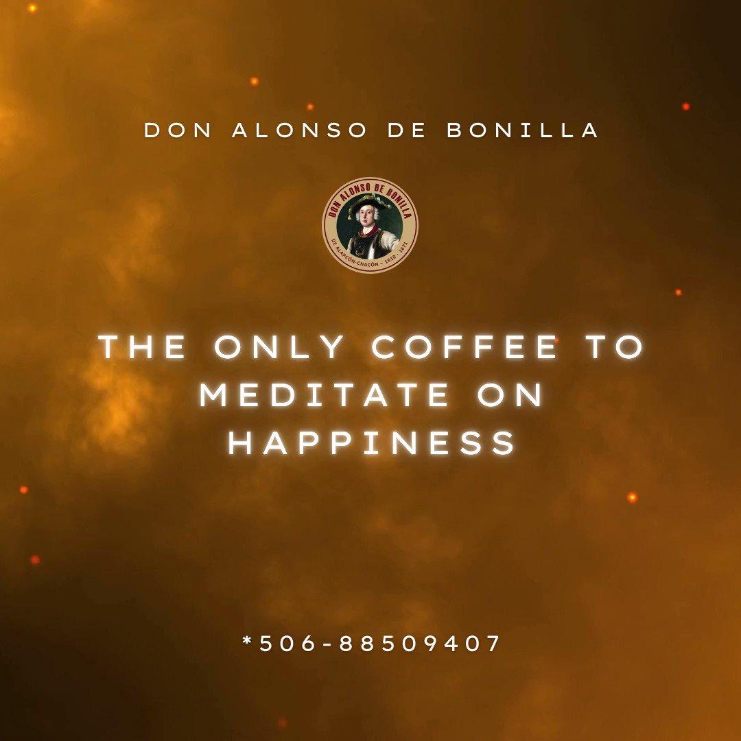 #coffee #coffeetime #coffeelover #cafe #coffeeshop #coffeeaddict #espresso #food #love #barista #kopi #coffeelovers #latte #breakfast #instagood #coffeeholic #latteart #coffeegram #specialtycoffee #caf #coffeebreak #instafood #cappuccino #cafedecostarica #costarica #bhfyp