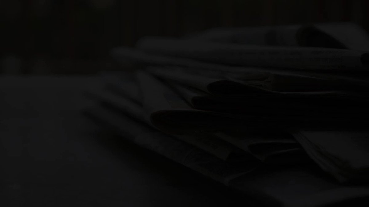 🎧 Escucha los #Titulares destacados de hoy #25Oct  📌 @enestepaisradio con @infocracia 👇