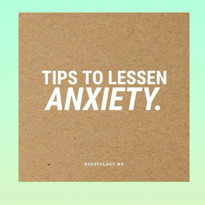 Hands up who has anxiety issue in some situations?  ✋  No matter what the world sees , how you present yourself to others, only you know how you really feel.   . #MentalHealthAwareness #mentalhealth #mentalhealthday #mental #Cope