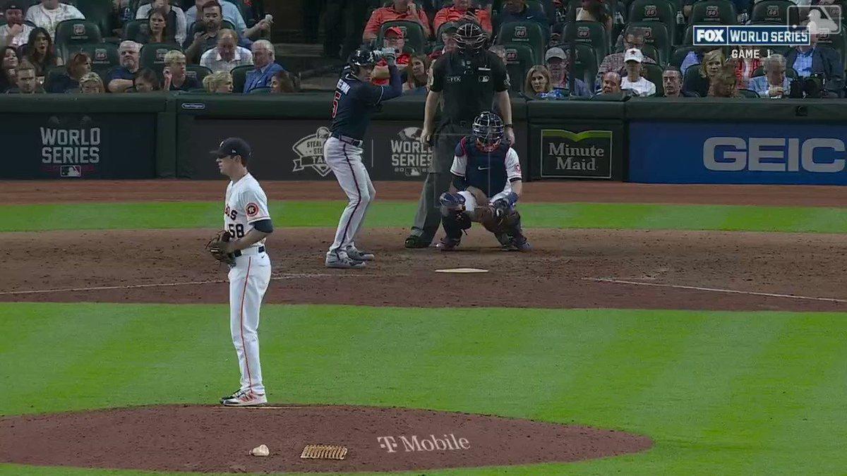 @Braves's photo on Braves