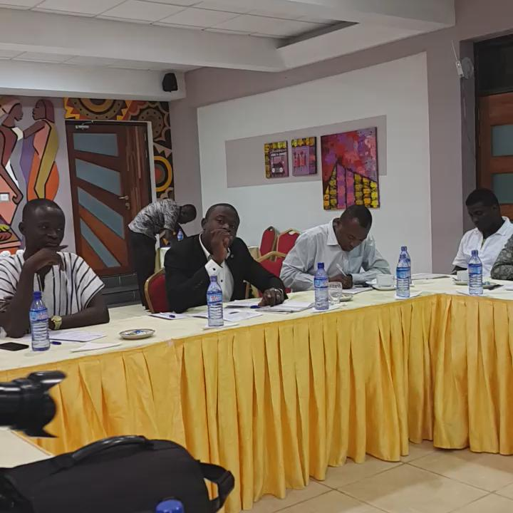 Jimm: #Ecowas must have something in their curriculum. We must build our knowledge. @KojoAbroba @mashanubian http://t.co/I9A0pBn6Ic