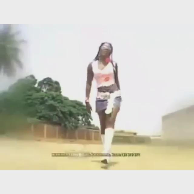 I be 16 years mzbel #GhanaAt58 http://t.co/2hEy4Veixk