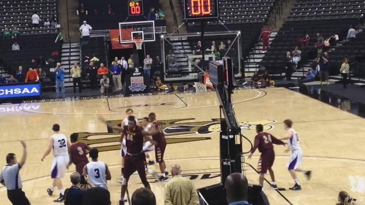Ardrey Kell wins with a last second buzzer beater to advance to state play on 3/14/15. Road to Chapel Hill! http://t.co/Gyz6Q2txIe