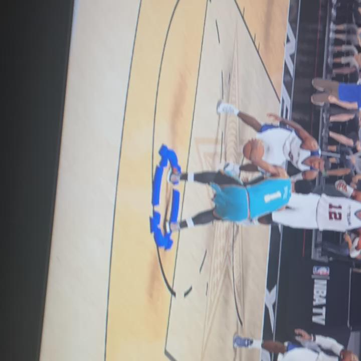RT @Curvables: 2K ain't chilling no more http://t.co/wuZn4wLPdO