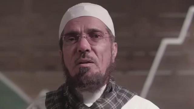 """فضيلة الشيخ د. #سلمان_العودة يدعوكم لمحاضرة """"شهداء على الناس"""" على المسرح المكشوف بـ #كتارا  #كتارا_ملتقى_الثقافات http://t.co/CpCVP9VDpN"""