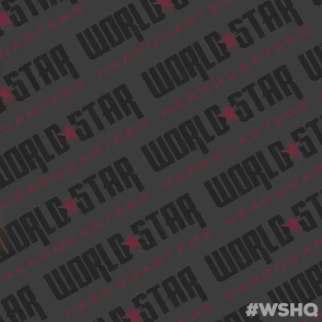RT @AllDefDigital: Meet the H.N.I.C. at @WORLDSTAR, @JSnowPro aka Earl. #WSHQ http://t.co/dqmmBY28RT