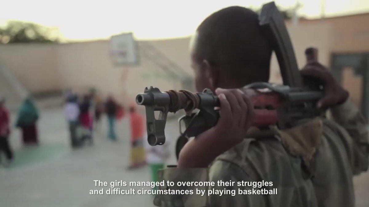 Little teaser from our #Mogadishu documentary #somalia http://t.co/w5YHSDrdFa