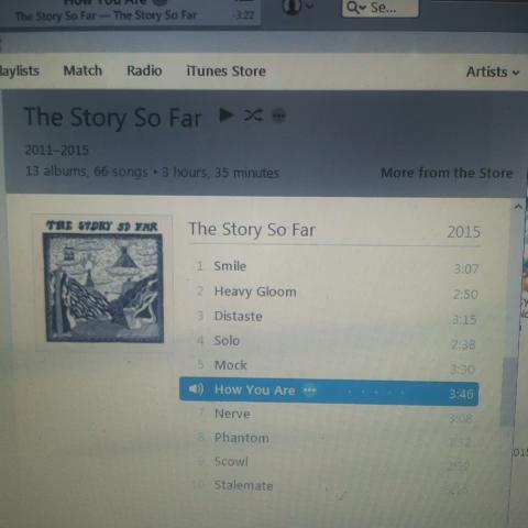 it's a very good day to be alive @Deep_Insight, too good @thestorysofarca, too good ✊