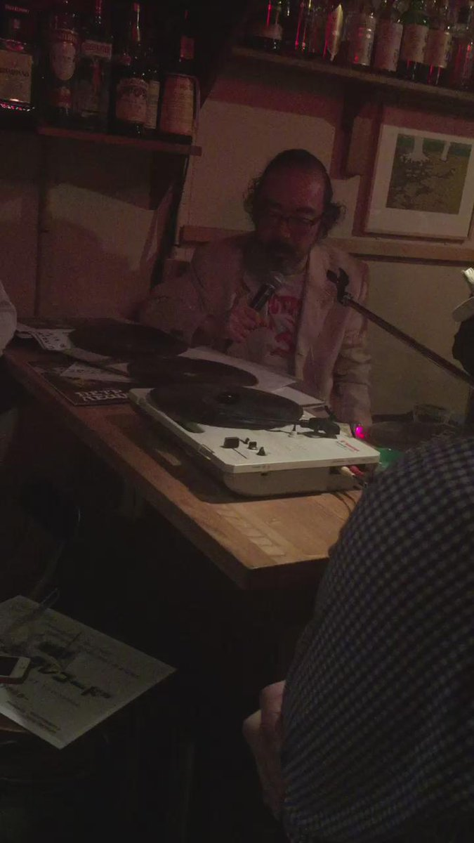 肋骨レコード! http://t.co/be70NiZtRG