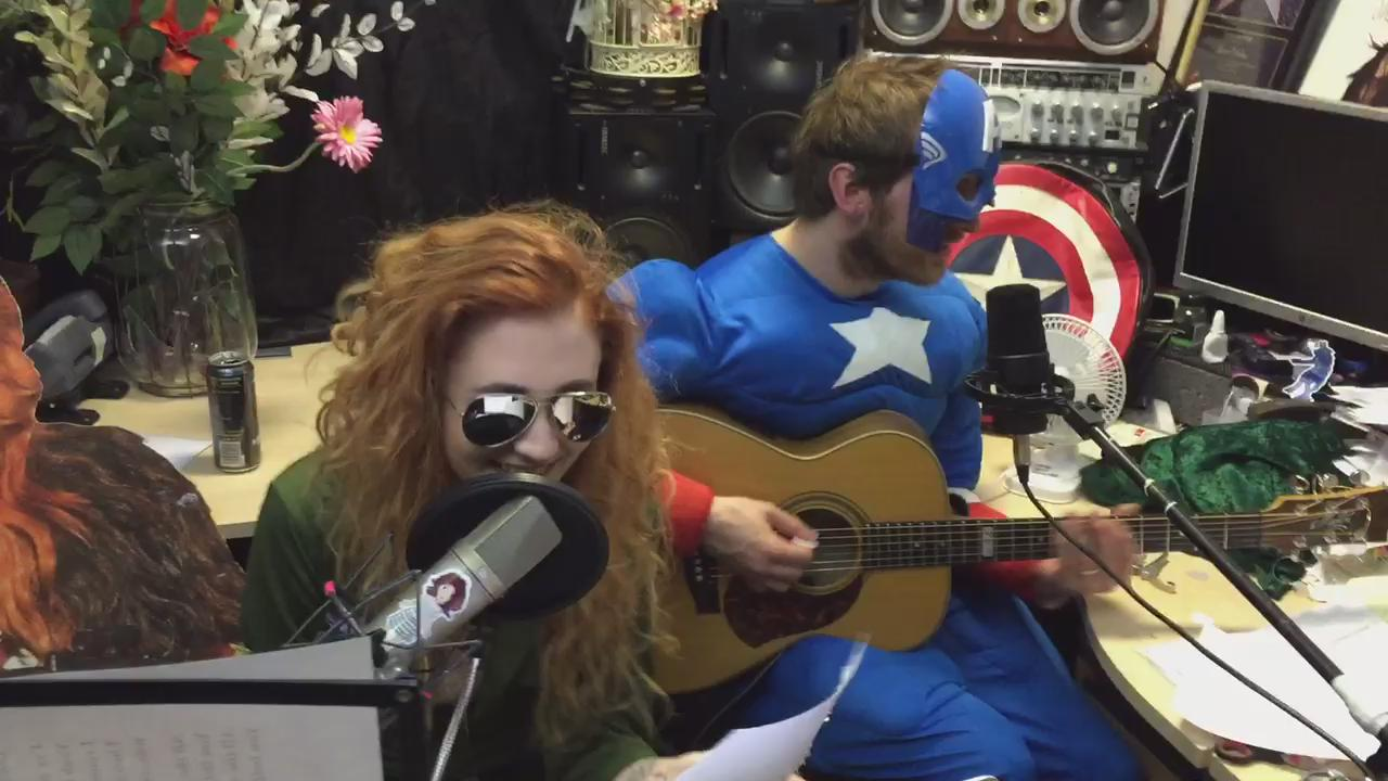 RT @Insomniamusicuk: More OMGness @JanetJealousy @roowalker http://t.co/yqyEFpSZGS