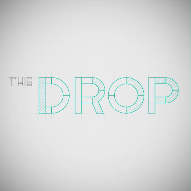 RT @AllDefDigital: .@LilTunechi drops newest single on @TIDALHiFi...will you be joining? #TheDrop Full vid: http://t.co/sbBCNahbzw http://t…