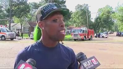 This dude news interview about to go viral. http://t.co/22IgUuLAVt