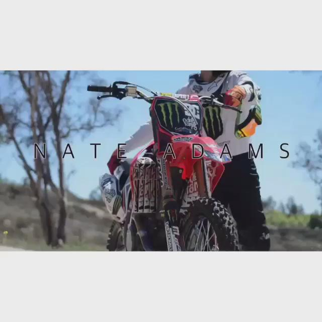 Dope edit with @nateadams741 with some freshies on his hands! Video credit: @zaysolis119 #DeftFam #Evident #Moto http://t.co/0CwUEYtybV