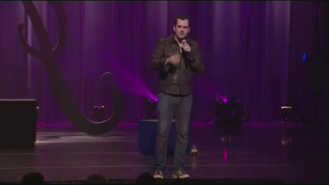 #MarriageEquaility wrapped up in 30 seconds featuring @jimjefferies. #LoveWins http://t.co/DUxqIkC4Uz