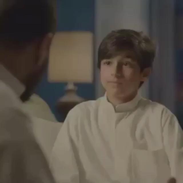 أنا كويتي وبيوت الله كلها بيتي  #أنا_كويتي http://t.co/blynSQgcNS