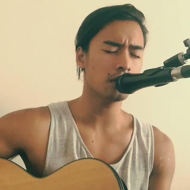 jordan rodrigues the fosters
