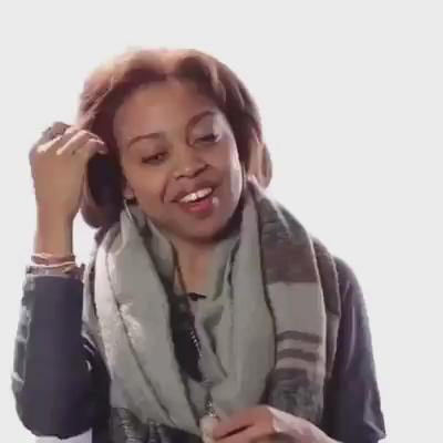 #RelationshipGoals ��������❤️ http://t.co/aNP0TdcJPX