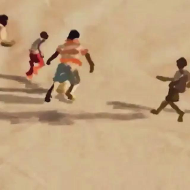 Check out a short animation clip i did for A.F.I.E Awards (African Footballers In Europe)  http://t.co/mP1NFb0QwN  RT http://t.co/JPU6kTErHa