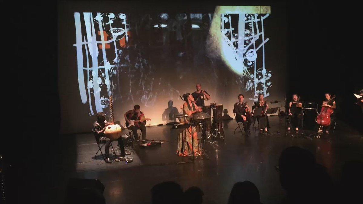 And it's beautiful #pidgin #opera http://t.co/lGnpDqIPFD