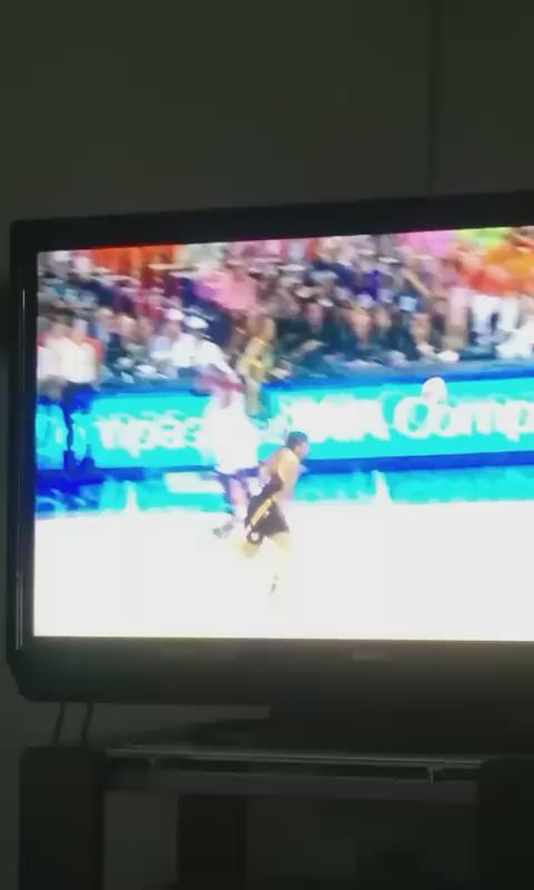 #WNBAAllStar #wnba #wnbaballot #basketball http://t.co/uS1C11hMz5