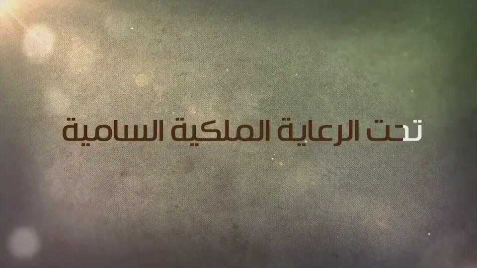مؤتمر المغتربين الأردنيين في الخارج ٢٨-٣٠/ ٧/ ٢٠١٥ http://t.co/ClV2Cam2i8