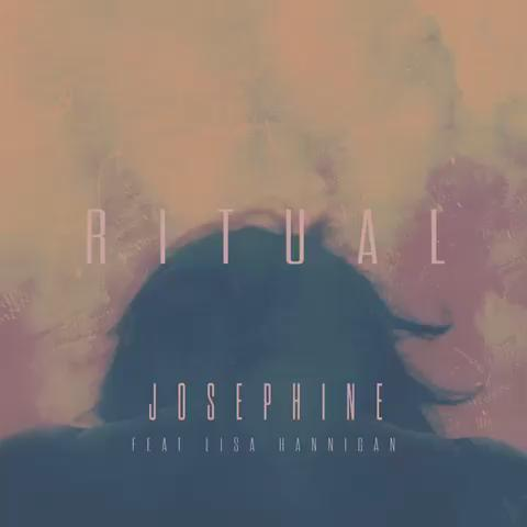 "RT @RITUAL_MUSIC: Our new song ""Josephine"" is out tomorrow, featuring the wonderful voice of @LisaHannigan http://t.co/EUqzHUAZFX"