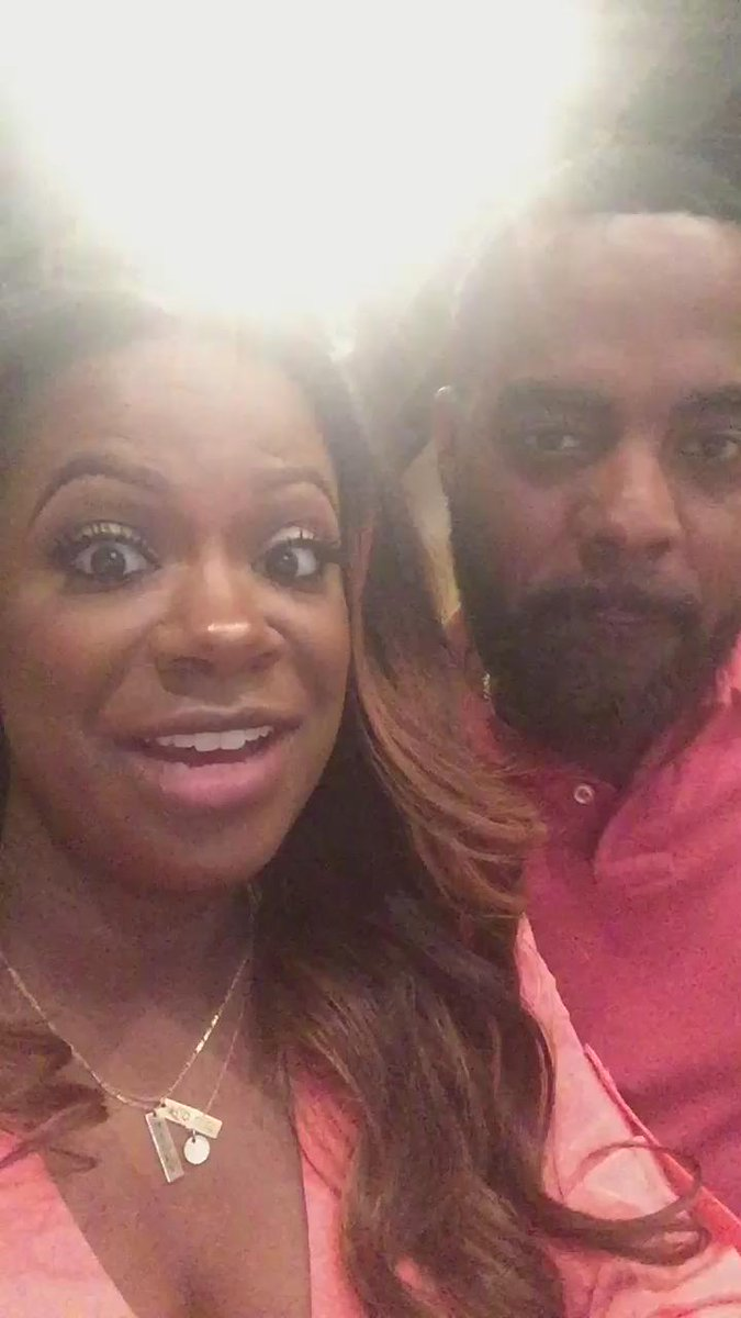 @Kandi & @todd167 are on #BusOfLove but are YOU? Vote here 2 help me perform at #omf2015 => https://t.co/GuBudttxYF http://t.co/ftMizyg88p