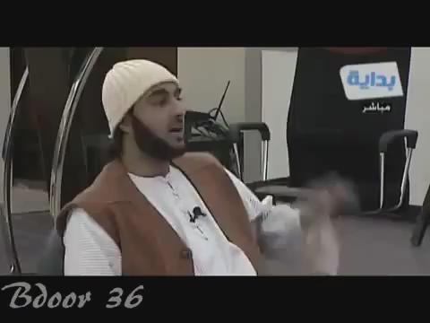 هالفيديو يضحك على اكثر من مستوى. اعتقد أقوى فيديو ب ٢٠١٥. http://t.co/oFP2wfTkSm