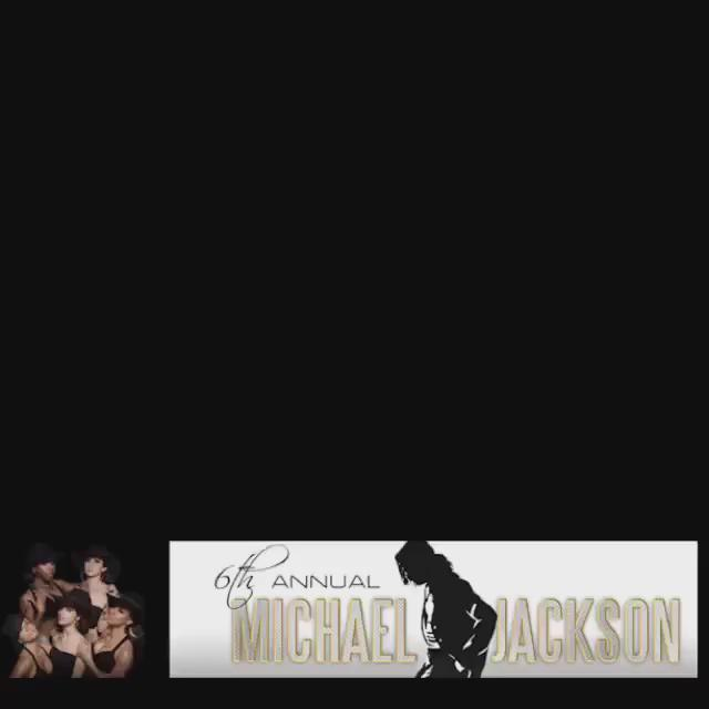 Just added! @FifthHarmony is coming to the 6th Annual @MichaelJackson Charity Event! #MichaelJackson #SimonCowell http://t.co/Ykp3S8Hxm1