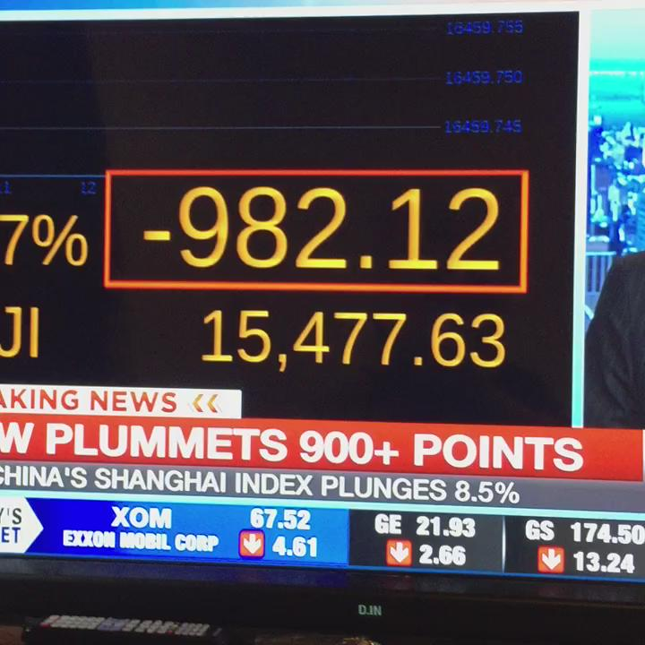 Stock market Crash! http://t.co/NUsz71NCvv