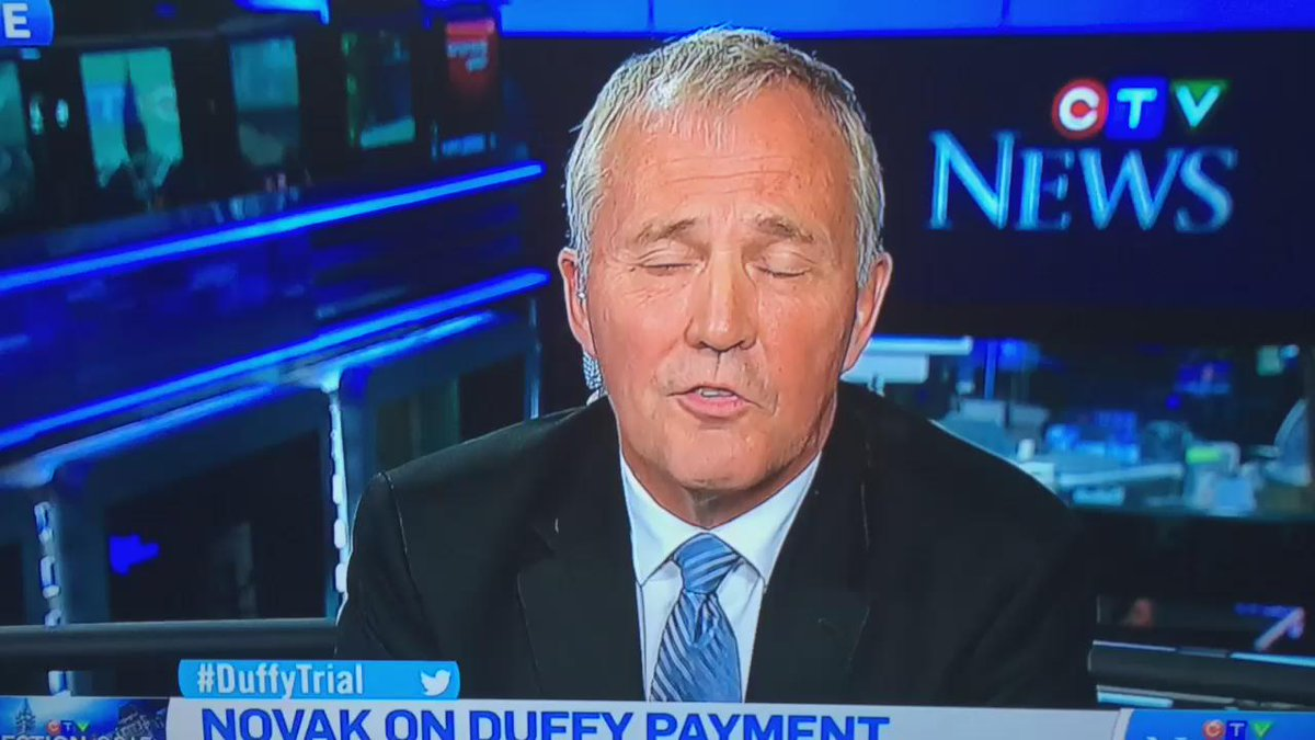 "Liberal Bill Blair shrugs off 100s of Charter rights violations under his watch at G20: ""a 5 yr old event"" #elxn42 http://t.co/TeMlpAYLcg"