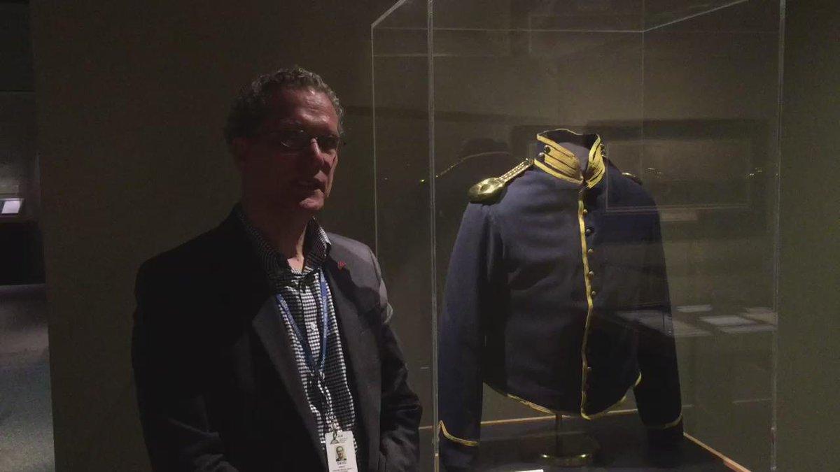 @RibeKunstmuseum @AskACurator #AskACurator http://t.co/hR8IWNTrQJ