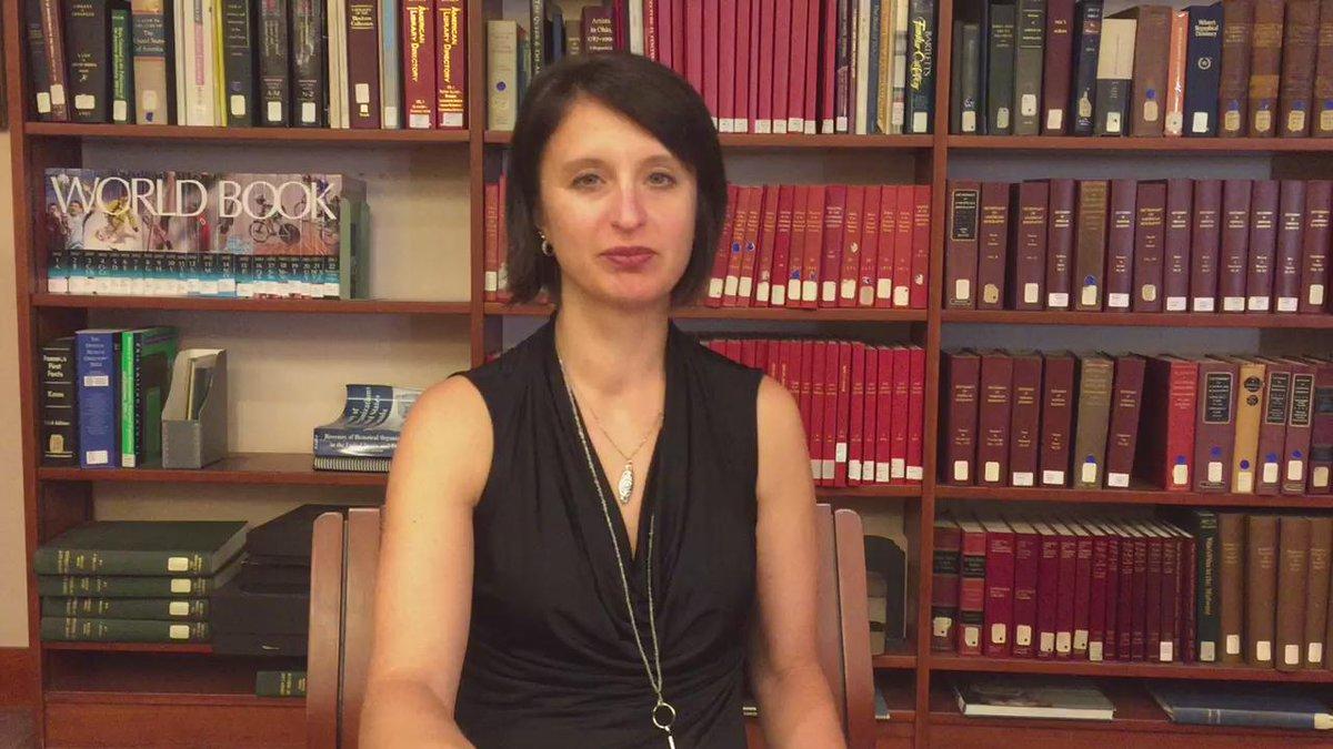 .@danamuses @AskACurator #AskACurator http://t.co/RUSVgWISOC