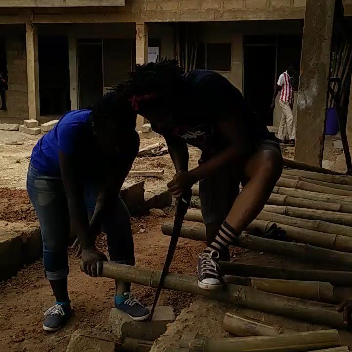 #NVDay15 Daavi @Sweyram ✌ ✌ ✌ http://t.co/zTjZe1TEoD