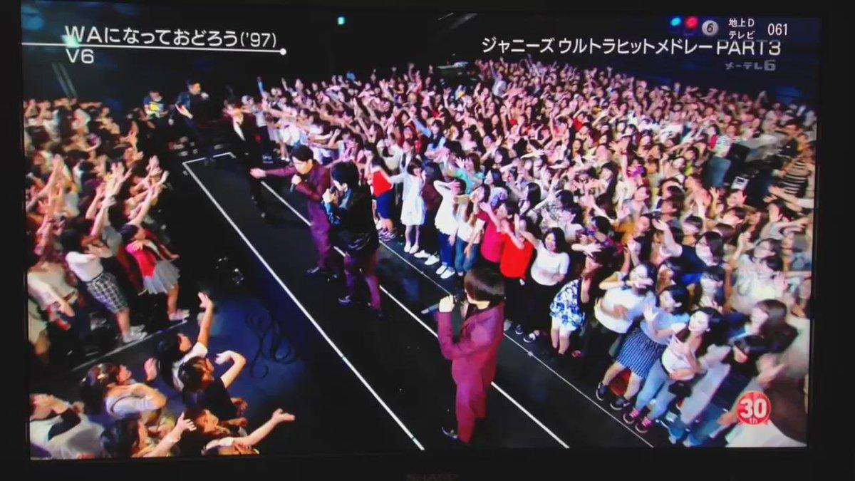 Wa に なっ て おど ろう 【名場面】1998長野オリンピックテーマソング