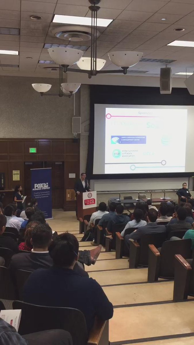 @EmanuelPleitez addressing LA's #LATINOCODERS #creatingCommunity http://t.co/KlXUS4tYK7