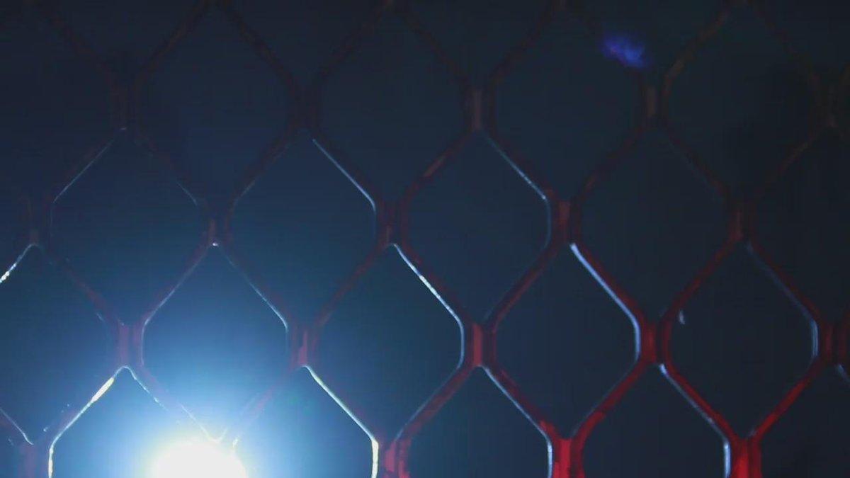 في شهر أكتوبر احجز تذكرة وايلد وادي عبر موقعنا بــ275 درهم وستدخل #السرداب_الممنوع http://t.co/SnTgq0AcYw