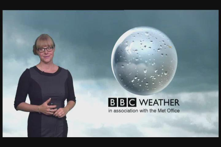 RT @BBCNorthampton: WEATHER: Heavy rain moves across the region, clearing later. Top temp 15°c, @Kate_Kinsella has Wednesday's forecast: ht…
