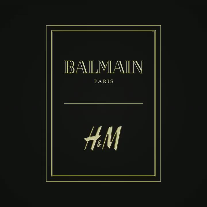 Go behind the scenes in the making of the #HMBALMAINATION campaign video! Full version at: http://hm.info/114hh