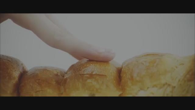 """[アーティスト] 一青窈+SOIL&""""PIMP""""SESSIONS [曲] 他人の関係 [コメント]..."""