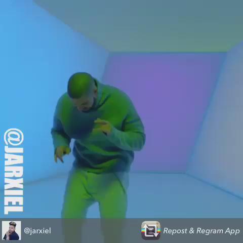 This one is my favorite so far. #DrakeAlwaysOnBeat https://t.co/lOaltKoYme