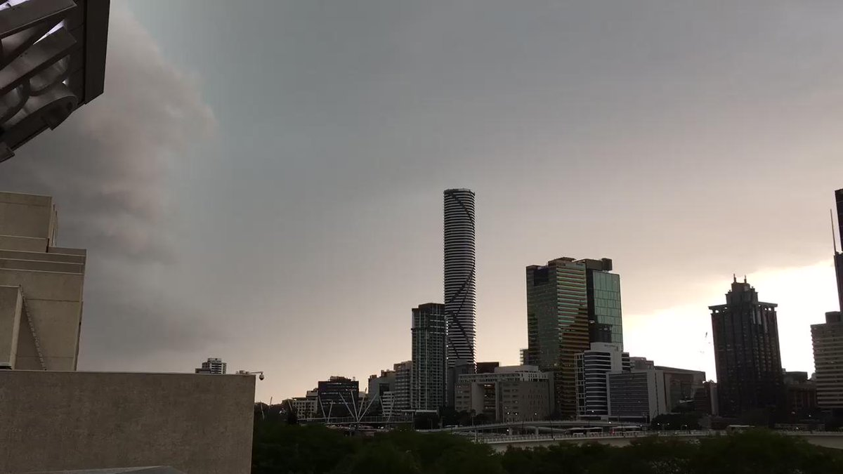Well hello #bnestorm. https://t.co/rs9o9z4dtE