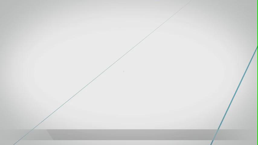 """"""" 告知 """" 新曲を作りました  ミクDarkオリジナル[ いじめ撲滅委員会 ]初音ミク (3:59) #sm27448036 https://t.co/CZlHKipgIt https://t.co/HBSSRIh6gA"""