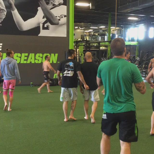 @LorenLandow @LeisterBowling @MusclePharm @IamTheImmortal @clayguida @donnybrookcody https://t.co/6qeR8FZX4y