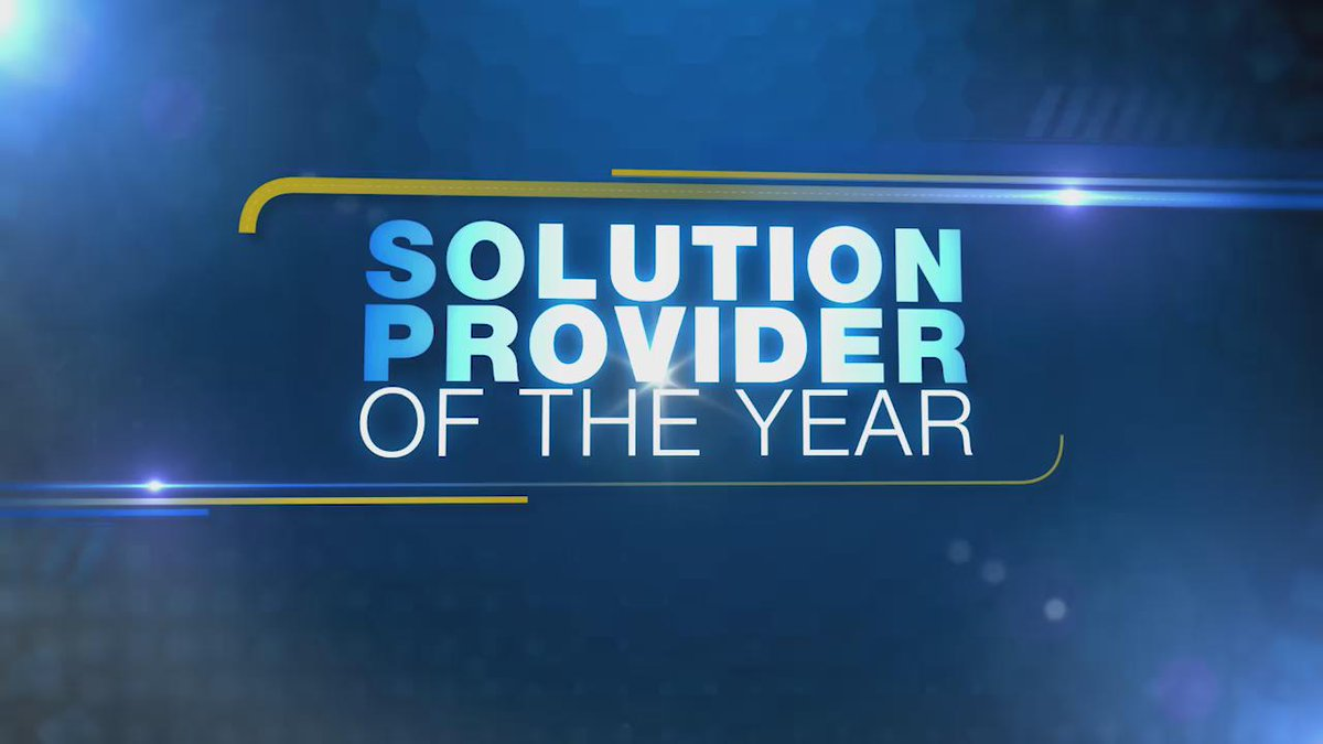 Congratulations @SDLCPartners on being named Tech50 Solution Provider of the Year  #pghtech50 https://t.co/cTNM03NWgv