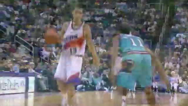 Just because people try to play Steve Nash like he wasn't cold with the Suns. https://t.co/G2DhCz6PDt