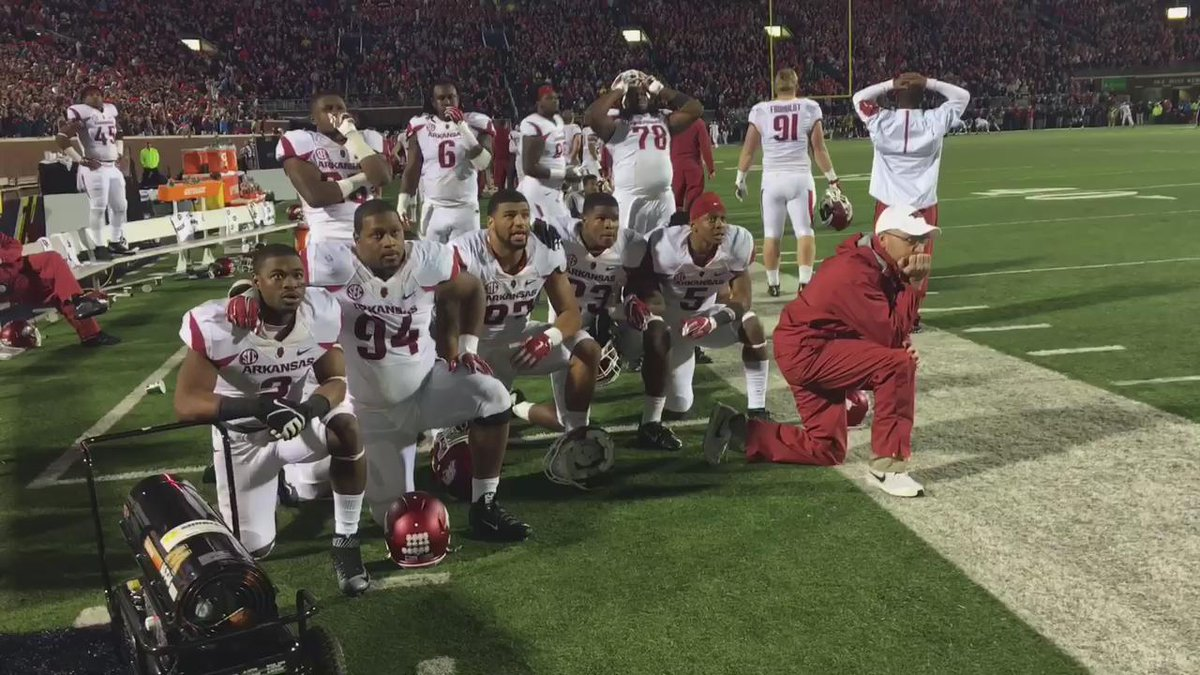 Players reaction!!!!!!! Wow. Crazy ended and one for the history books. #WPS  that's a wrap from Oxford. https://t.co/pB0ponq9PE