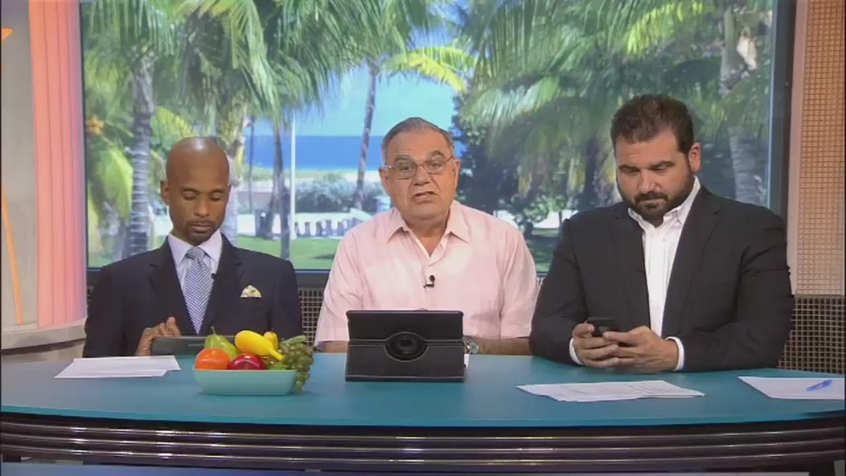 Excited for the upcoming @justinbieber album release, Papi would like to keep you #Company. #Purpose #HQonESPN https://t.co/710oIXJbRZ